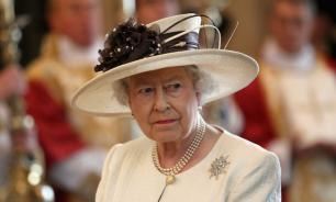 СМИ о возможном регентстве британского принца Чарльза