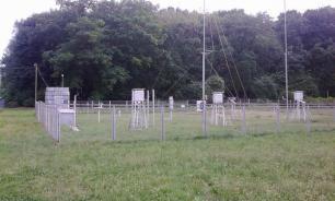 Глава Росгидромета сообщил о хищении оборудования метеостанций в регионах