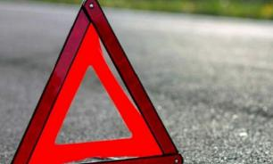 Женщина насмерть сбила инструктора по вождению во время экзамена в Польше