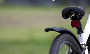 Неудобно на велосипеде? Проверьте руль и седло