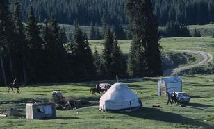 В Киргизии 682 человека были заражены COVID-19
