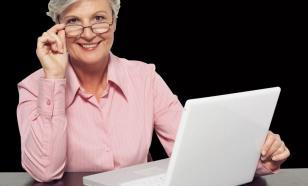 Судьбу пенсионеров-предпринимателей решат правительство и Госдума