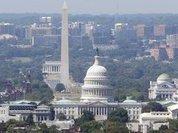 Часть американских сенаторов уже разрешила бомбить Сирию