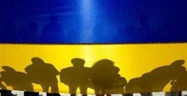 Штаты и Евросоюз разочарованы решением Украины