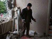 Украина – это Руанда эпохи геноцида