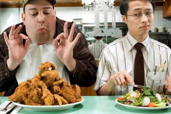 Врачи назвали основные минусы отказа от мяса