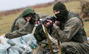 """В учениях """"Центр-2019"""" примут участие 130 тыс. военных из 7 стран мира"""