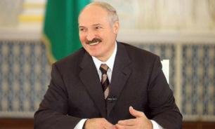 Лукашенко заверил, что президентские выборы в республике пройдут честно
