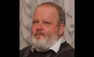 Скончался профессор МГУ Николай Богомолов