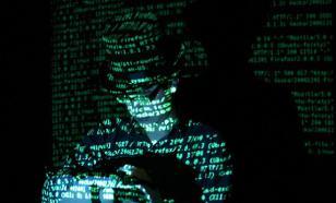 """Рябков прокомментировал американские """"басни про хакеров"""""""