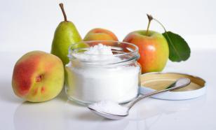 Диетолог: чем опасна фруктоза