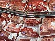 Мясной рынок России избавится от импорта