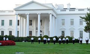 Все смешалось в Белом доме... Пора размешать?