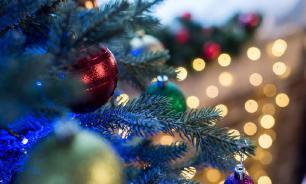 Психолог пояснила, почему елку нужно наряжать 31 декабря