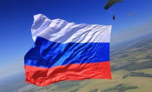 Провожая 2020-й: главные события в жизни России
