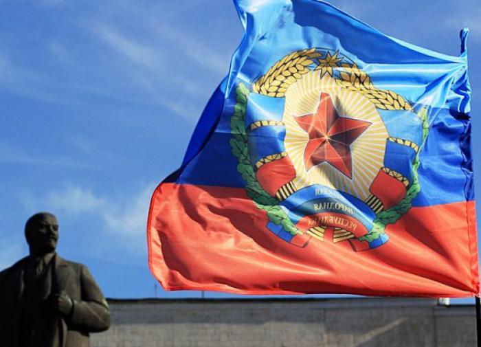 МИД ЛНР: Украина уклоняется от вопросов по обмену пленными