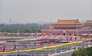 Китайское социальное чудо: чему может научить Си Цзиньпин страны ШОС