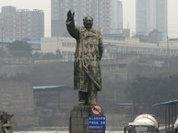 Бояться надо не китайцев, а их юаня