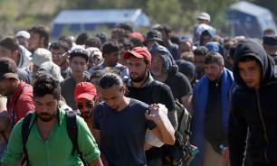 В Британии призвали отменить шенген, чтобы не допустить свободного перемещения по Европе боевиков ИГ