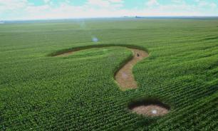 В России раздавать земли россиянам - это хорошо и правильно - мнение