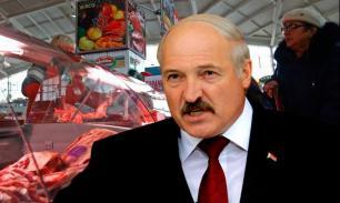 Александр Лукашенко: Экономике Белоруссии придется ужаться во всем