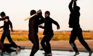 В Казани поставят гоп-балет с битами и грациозными драками