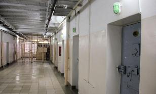 Емельяненко рассказал Мамаеву и Кокорину, как выжить в тюрьме