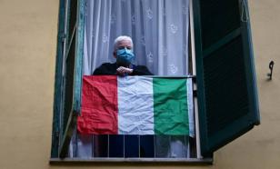 В Италии предполагают, что границы для туристов закроют до конца года