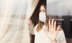 Врач рассказала, как поддерживать иммунитет на самоизоляции