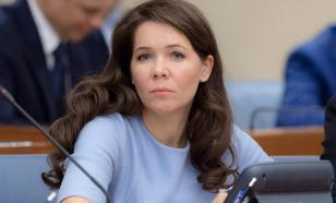 Более 40 тысяч москвичей получают выплаты по безработице