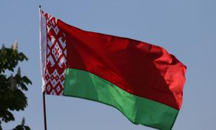Аналитик оценил состав нового правительства Белоруссии