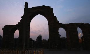 Шейх Карадави: Ислам - венец творения Бога