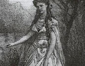 Офелия по жизни звалась Джейн