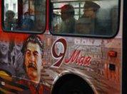 Сталин: единственно возможный?