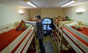 Запрет на работу хостелов в жилых домах приводит к продаже бизнеса