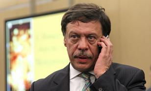 Михаил Барщевский: Кокорину и Мамаеву назначили нечувствительное наказание