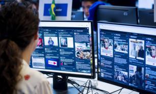 Facebook планирует отказаться от счетчика лайков
