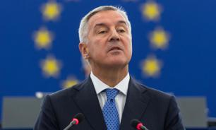 Президент Черногории одобрил спорный религиозный закон