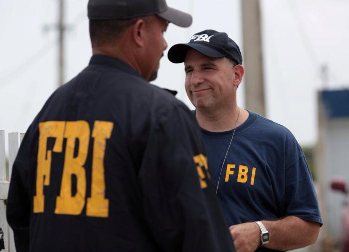 ФБР рапортует о киберпобеде над Ираном
