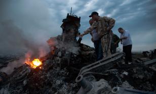 Губернатор Иркутской области назвал дату траура по погибшим в катастрофе L-410