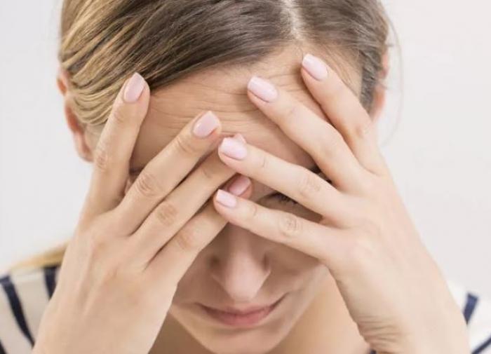 Психолог рассказал, как поступать с отрицательными эмоциями