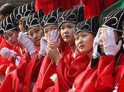 Северная Корея: ребрендинг выполним