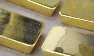 Индийские геологи обнаружили залежи золота, превышающие запасы страны