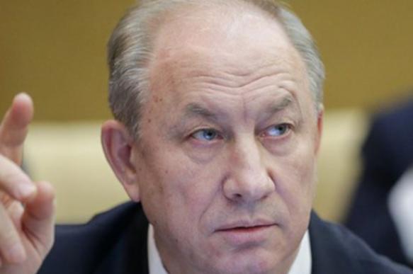 В КПРФ предложили изменить избирательное законодательство Москвы