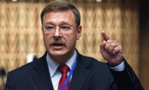В России предрекли возмездие США за гибель иранского генерала