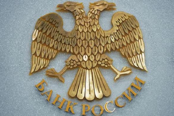 В России стали проявлять активность кибермошенники