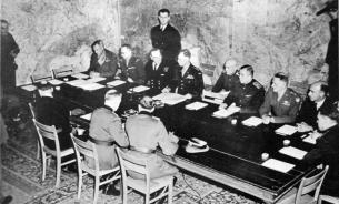 Как это было 75 лет назад: версия Пентагона