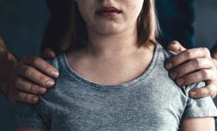 Иркутского учителя осудили за педофилию