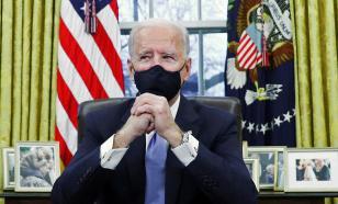 Байден вернул США в ВОЗ и пообещал регулярно платить взносы