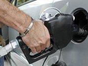Россию ждет острый дефицит бензина
